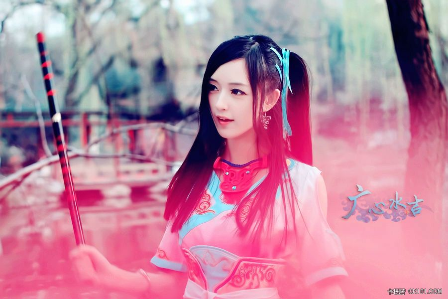 Xuan_Yuan_Sword_Clouds_Faraway_Cosplay_RPG_Game_003.jpg