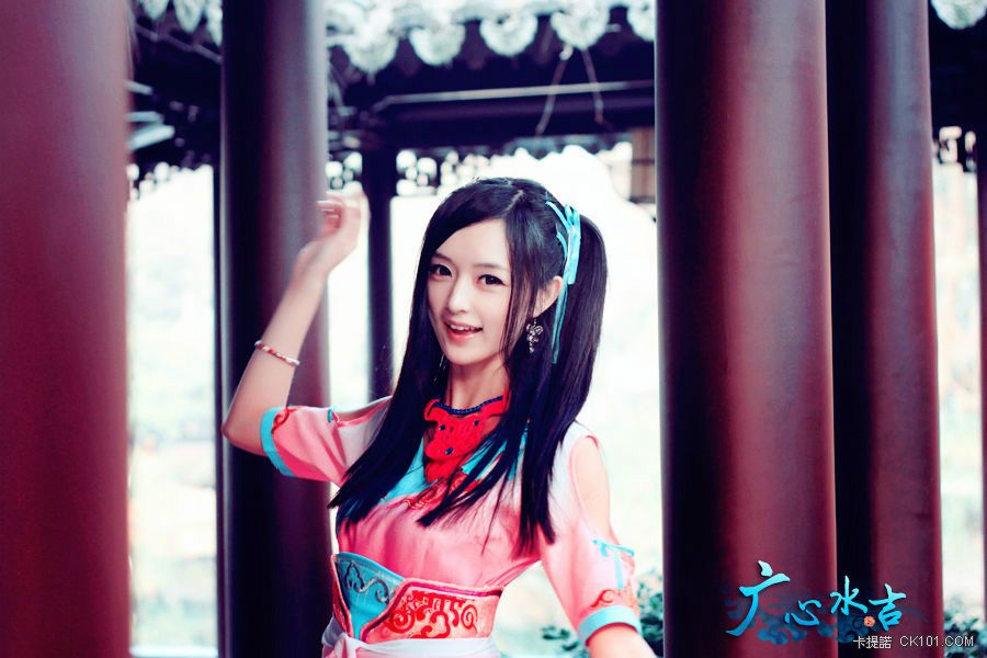 Xuan_Yuan_Sword_Clouds_Faraway_Cosplay_RPG_Game_015.jpg