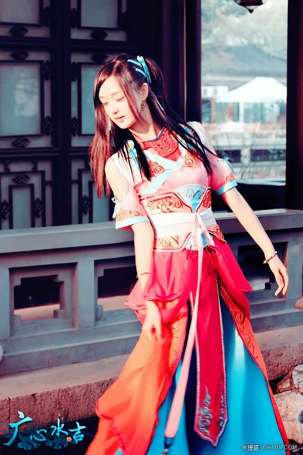 Xuan_Yuan_Sword_Clouds_Faraway_Cosplay_RPG_Game_017.jpg