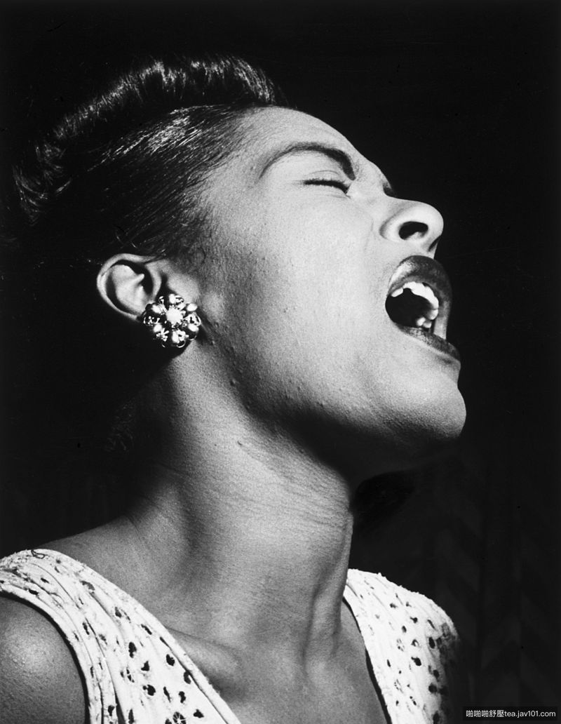 Billie_Holiday_0001_original.jpg