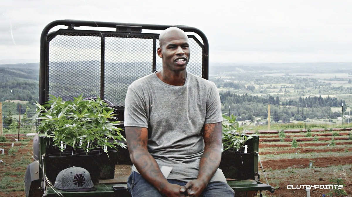 Al_Harrington_pushing_the_league_to_embrace_marijuana.jpg